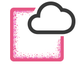 sandblast-cloud-icon-160x130